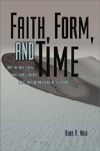 faithformtime