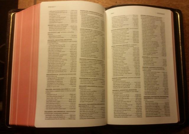 nlt_dictionary_concordance
