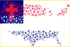 christian-flag-over-us