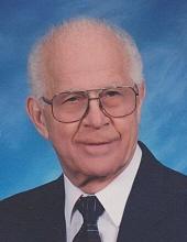 Professor J. Paul Grove