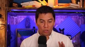 screenshot youtube henrypaz.info
