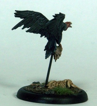 vulture-3