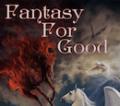 """The Edge of Magic"" - Fantasy For Good"