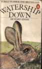 """Watership Down"""