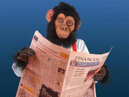 pension monkey