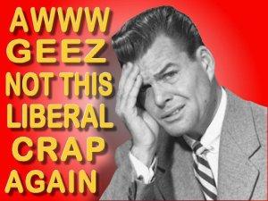 liberalcrap