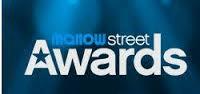 mallowstreet awards
