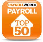 payroll world top 50