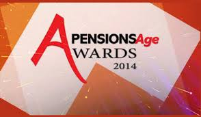 pension age 2
