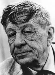 Auden old