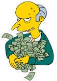 Mr Pension