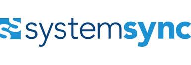 systemsync