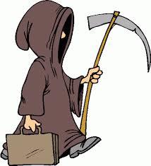grim reaper3