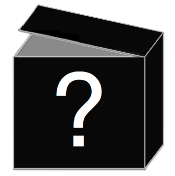 black_box2
