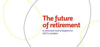 nest future retirment
