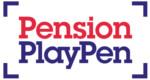 pensionplan