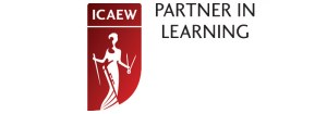 ICAEW-partner