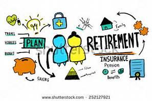 Insurers