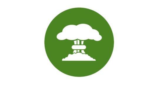 ralph bomb