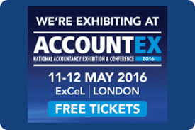 accountex 2016