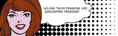 pensions guru 3.jpg