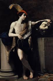 David and Goliath2