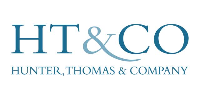hunter-thomas-co-logo