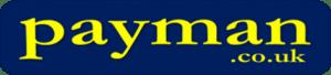 Payman-logo-2-300x68