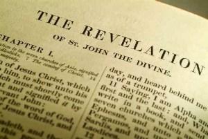 revelation_book_of
