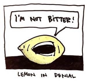 in-denial-1