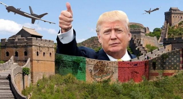 wall-trumpo