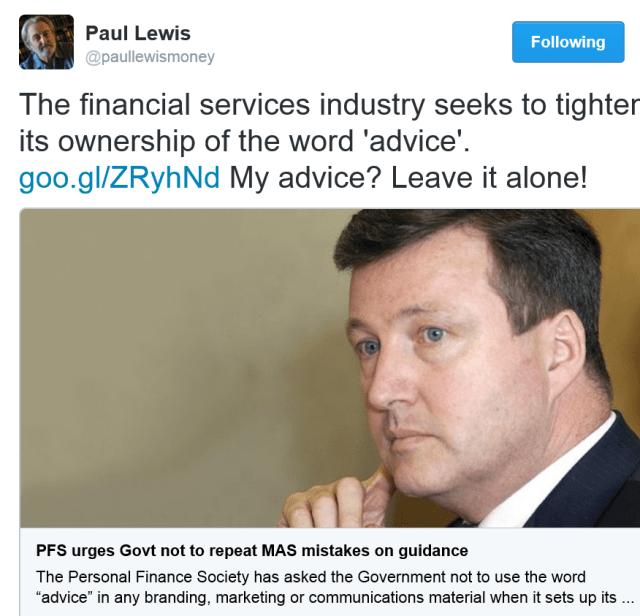 Lewis 4.PNG