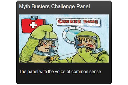 myth-busters-challenge-panel