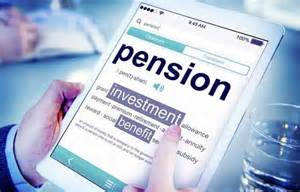 pension-dashboard-3