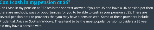 pension services 3