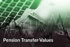pension transfer debate