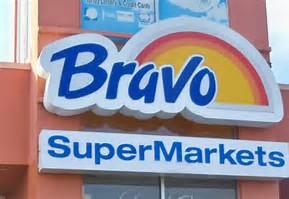fund supermarket 2