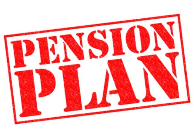 pension-plan.jpg