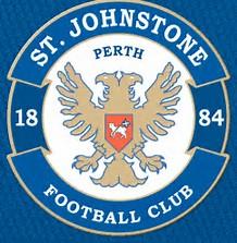 st johnstone - photo #24