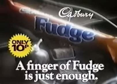 fudge 2