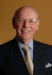 Alan Herbert