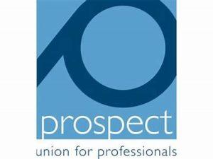 prospect the union