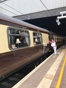 stella train 3