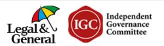L&G IGC 3