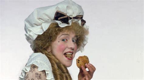Mrs miggins