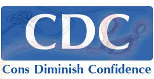 CDC cons 2