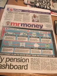 find a pension 3