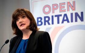 open britain