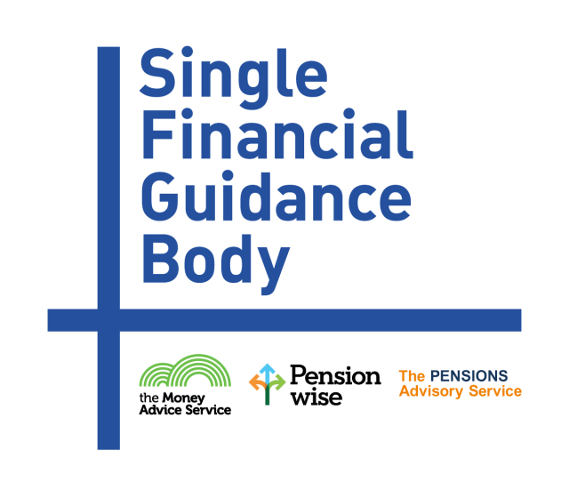 single-financial-guidance-body-logo
