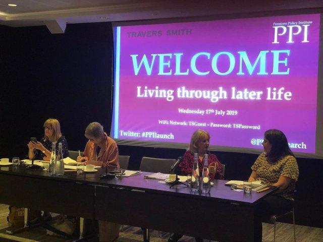Panel at PPI.jpg